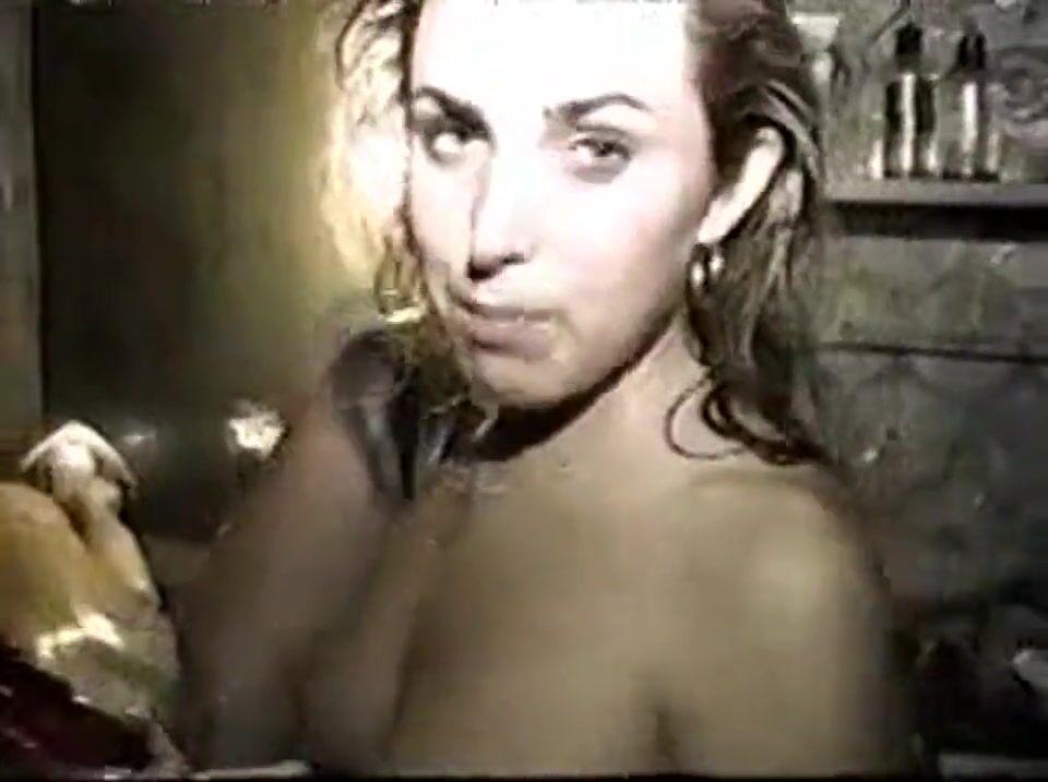 Русски Порно Малаетков
