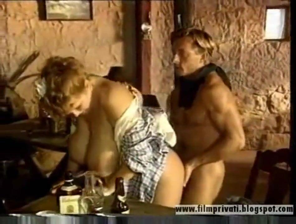 Скачать Очень Старое Порно