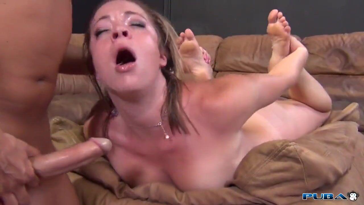 Смотреть Оральный Секс