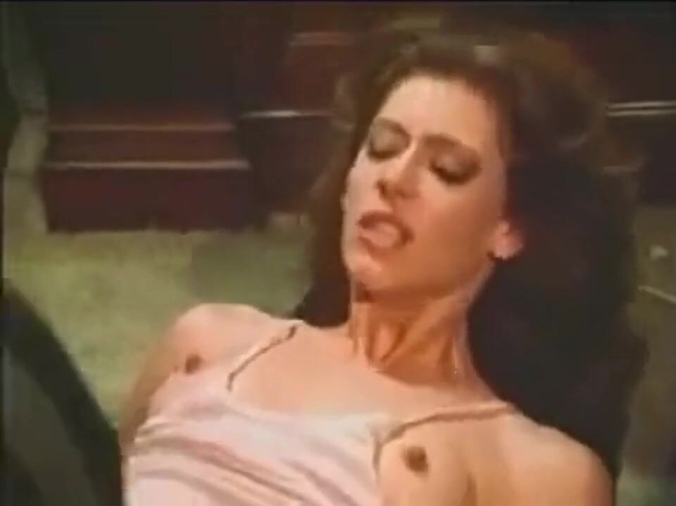 Ретро Порно 30 50 Годов