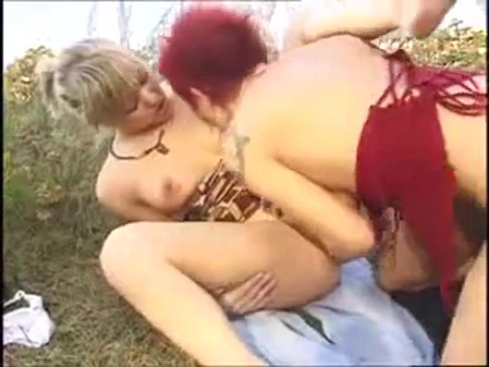 Порно Со Зрелыми Вчетвером