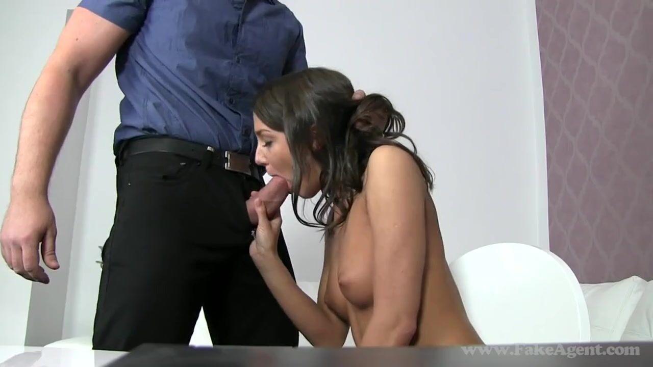 Лучшее Длинное Порно Видео