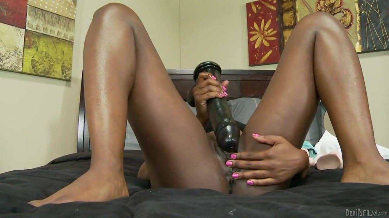 Скачать Порно Ролики Мастурбация Негритянок