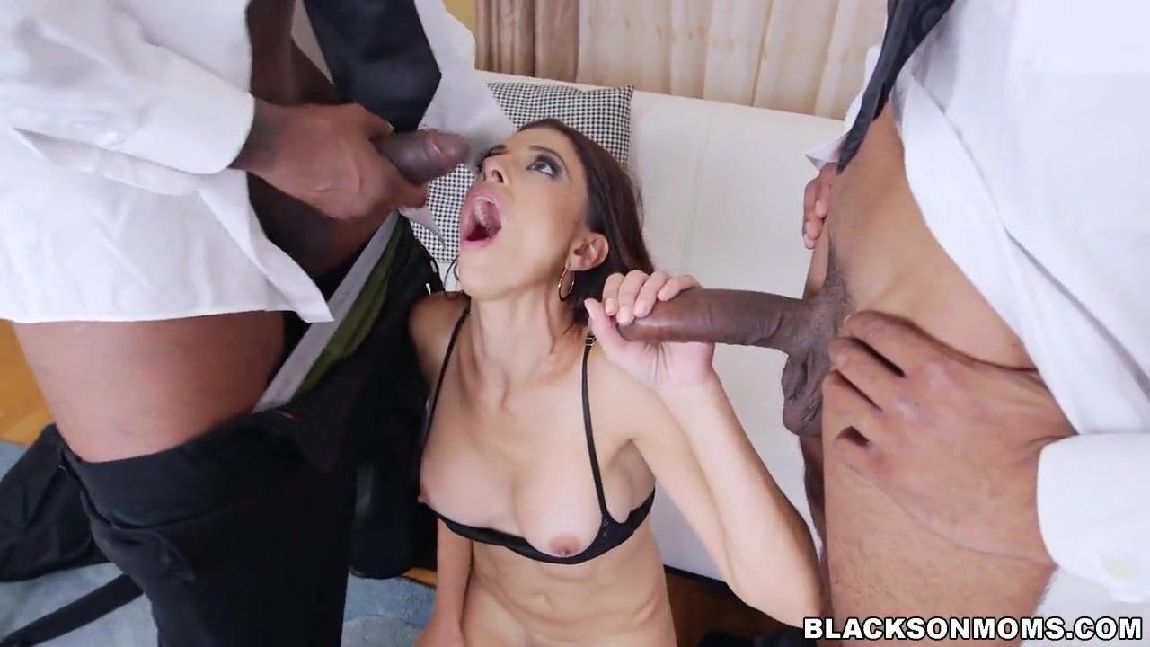 Порно Фото Длинные Члены
