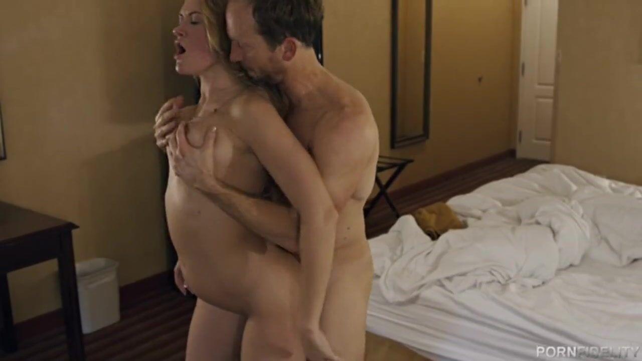 Лучшее И Разнообразное Порно Секс Видео