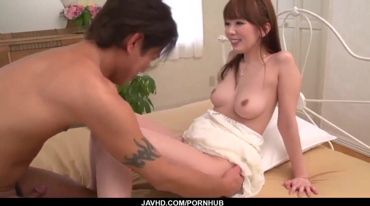 Секс Японская Она