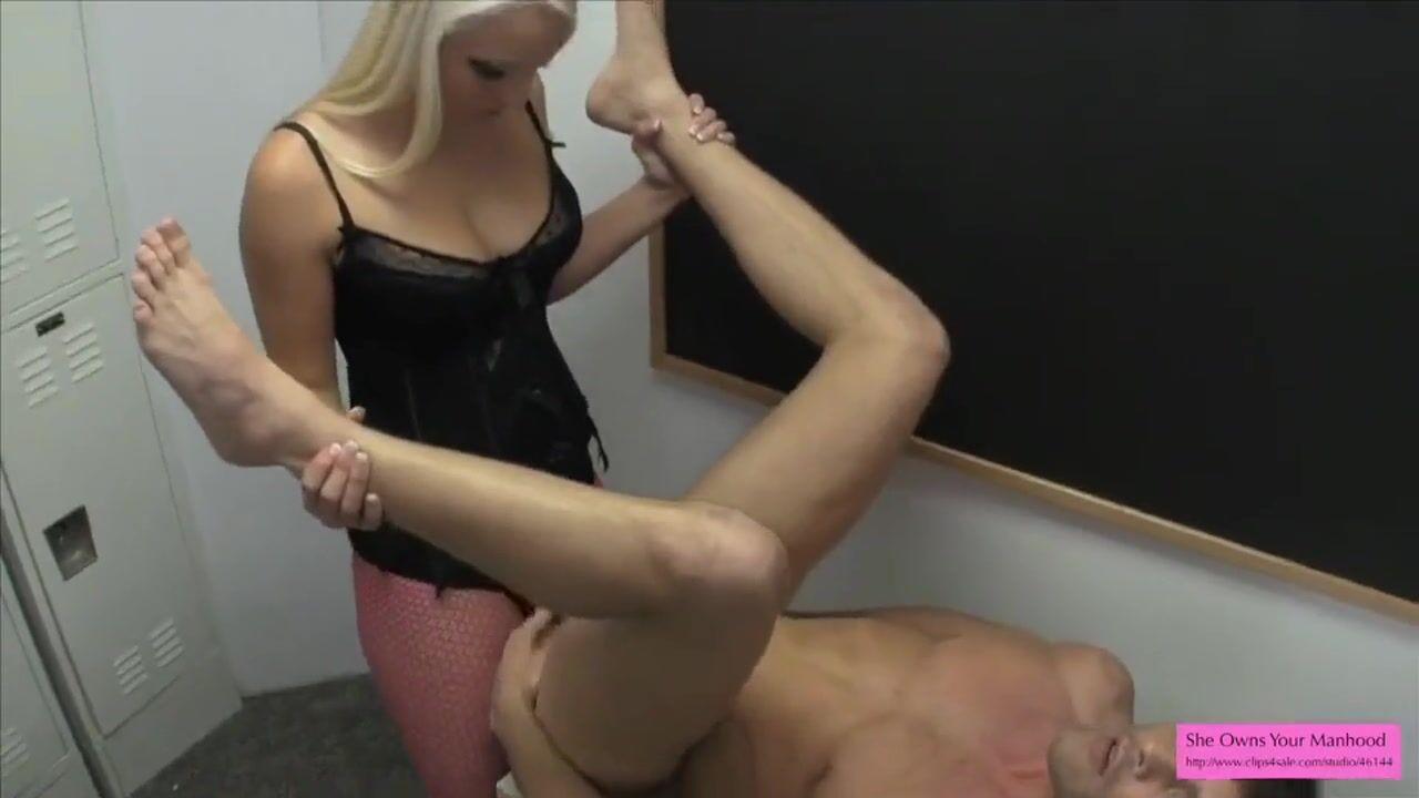Порно Парня И Жестоко Ебут В Жопу