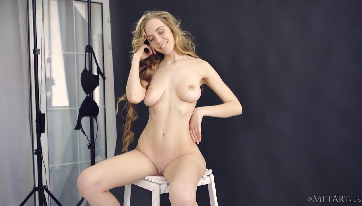 Порно Модели Видео Нд