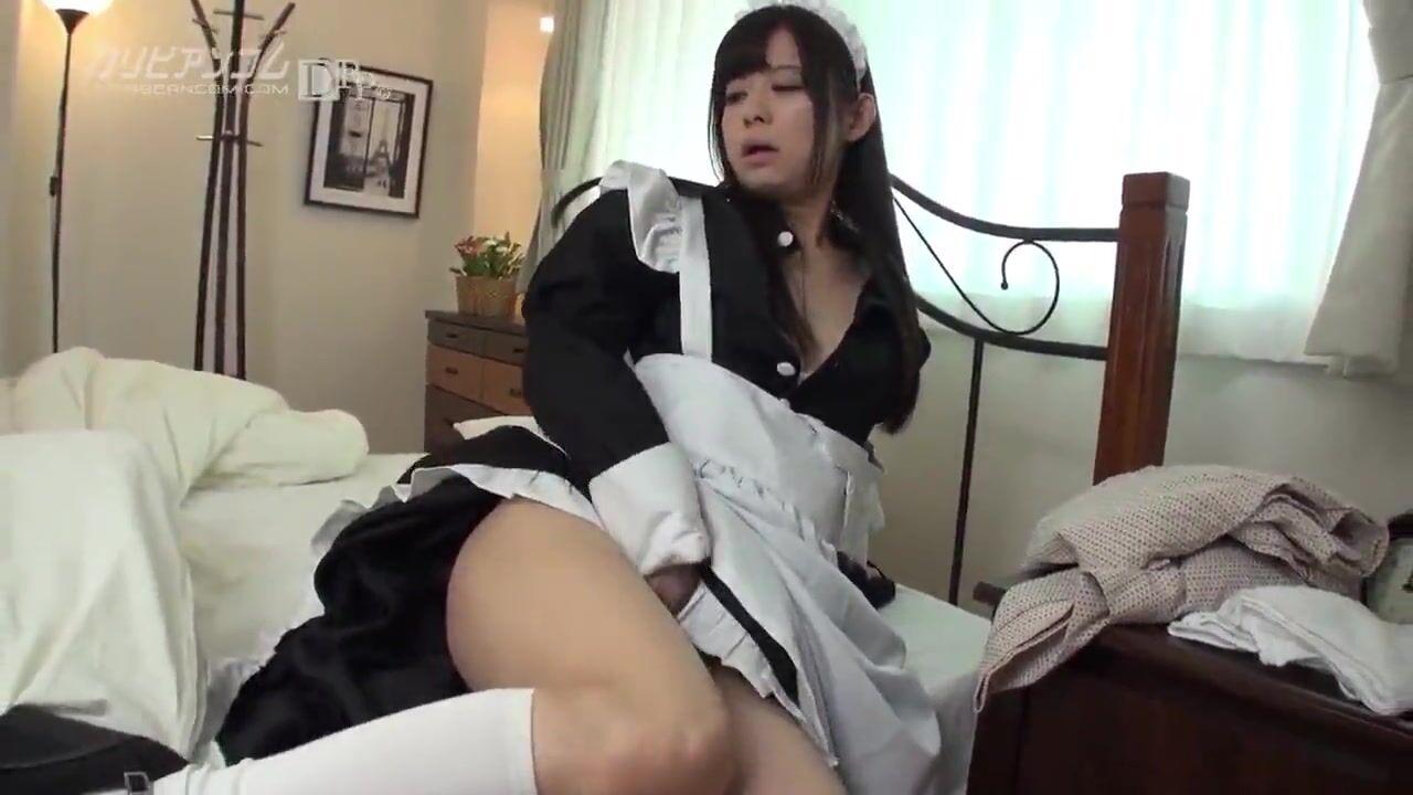 Японская домашняя эротика