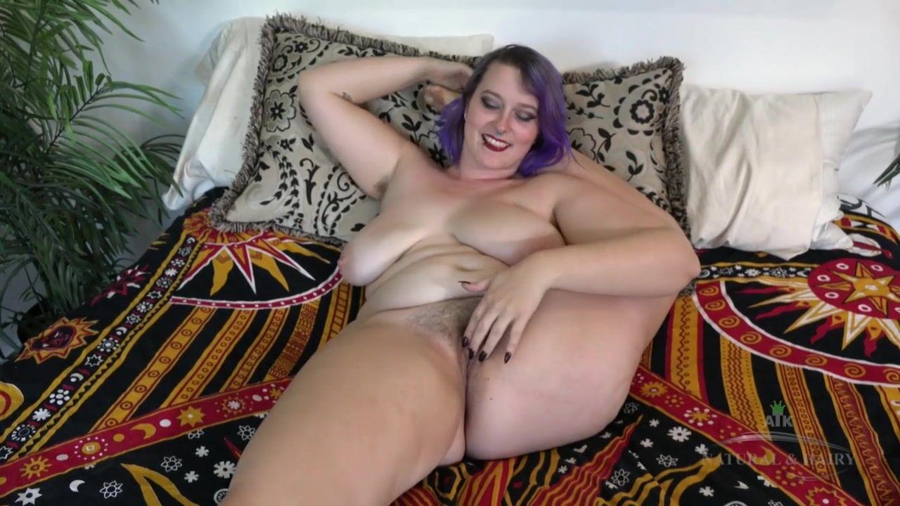 Порно Ролики Волосатые Киски Толстушек