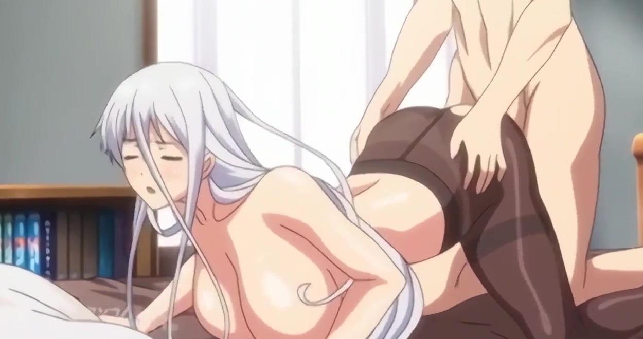 Скачать Порно Видео Аниме Хентаи