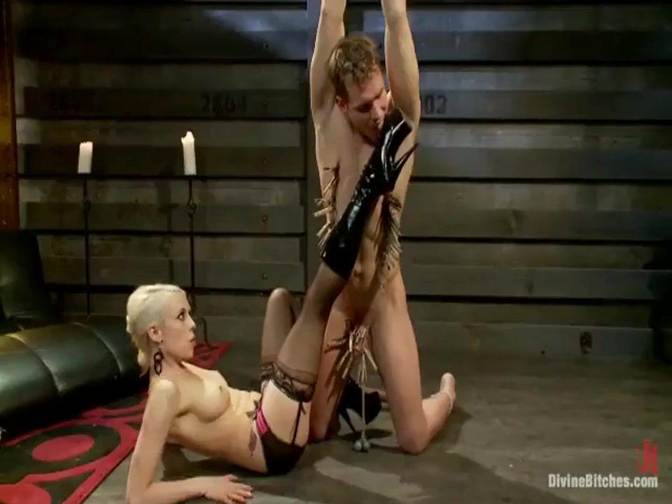 Скачать Порно Унижение Раба