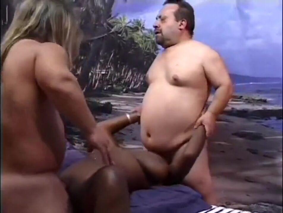 Скачать Секс Видео С Карликов