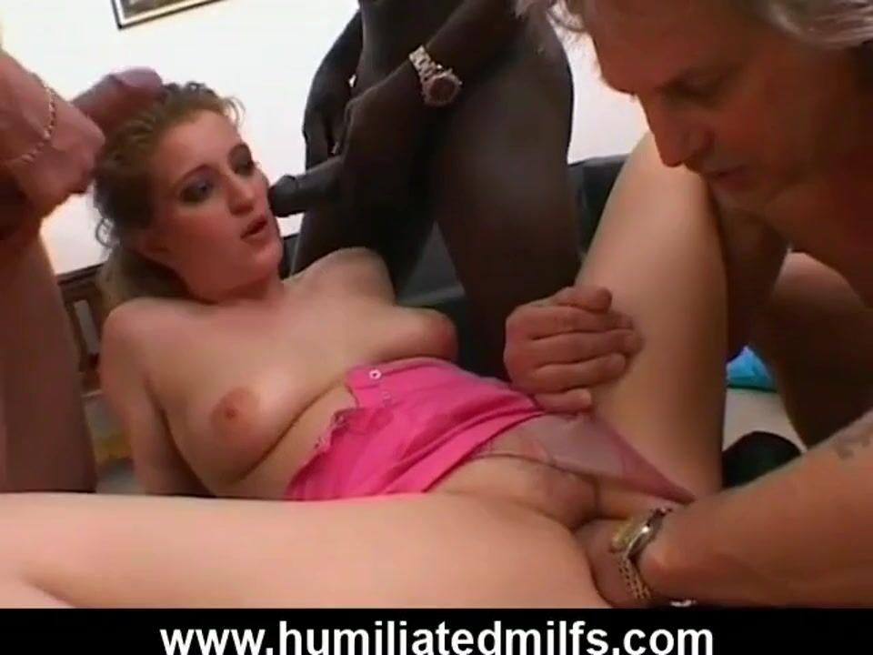 Смотреть И Скачивать Порно Видео Зрелых