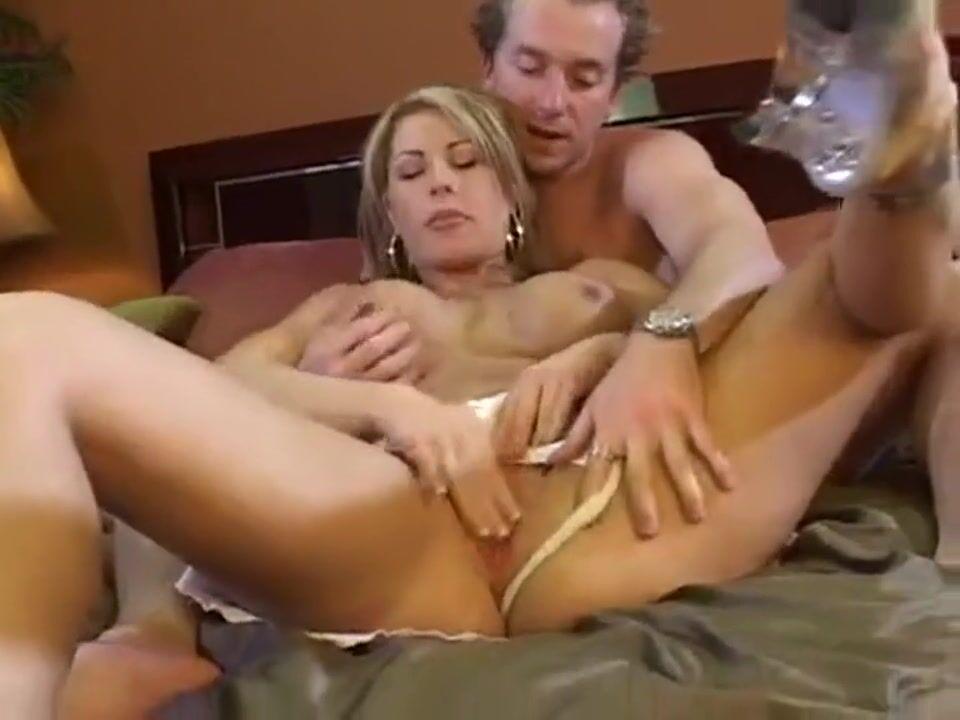 Порно Зрелые Получают Оргазм