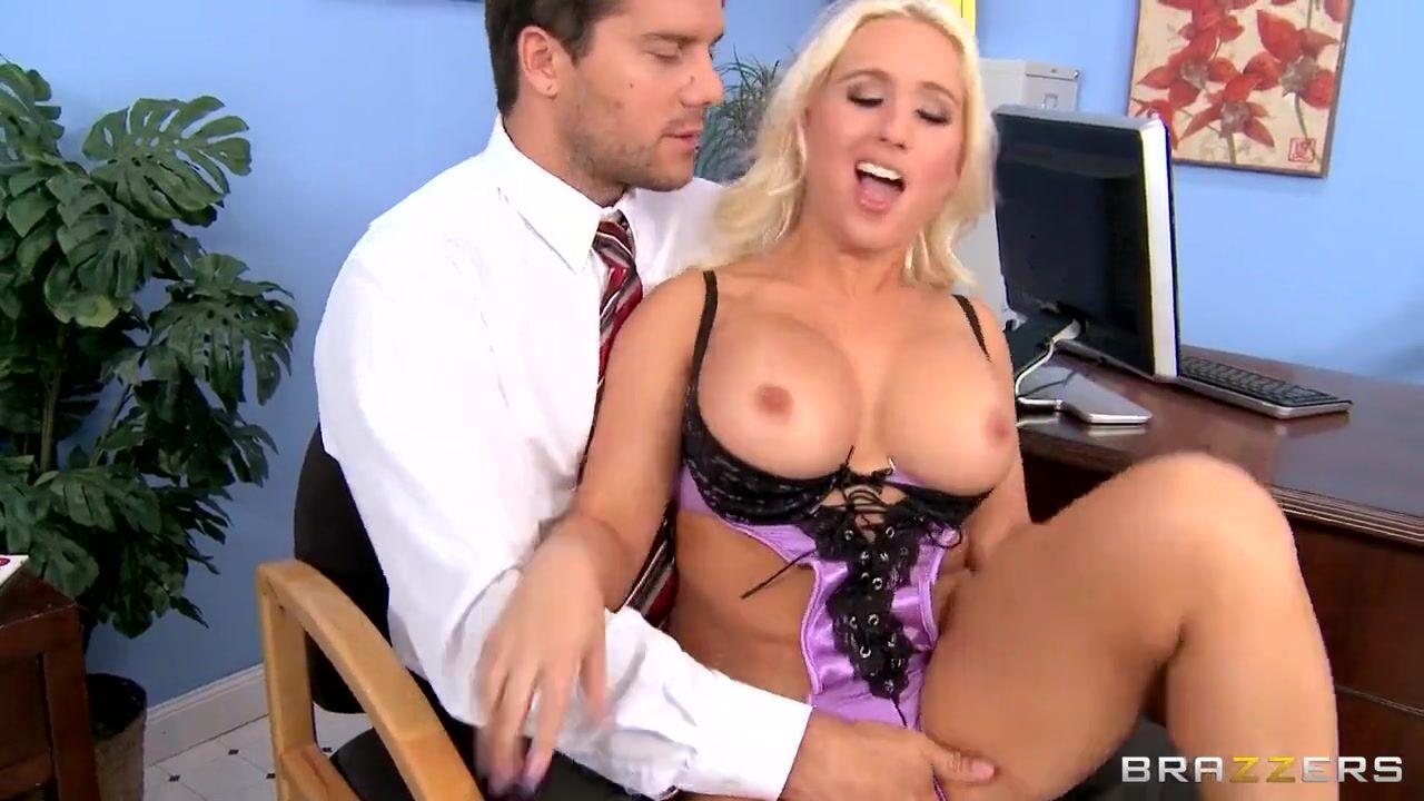 Пышки Секс HD