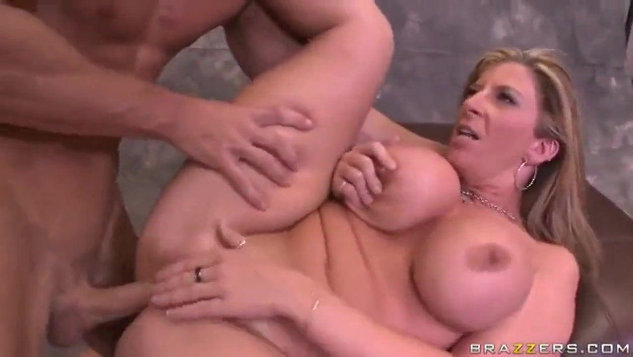 Секс С Тетками Видео Порно