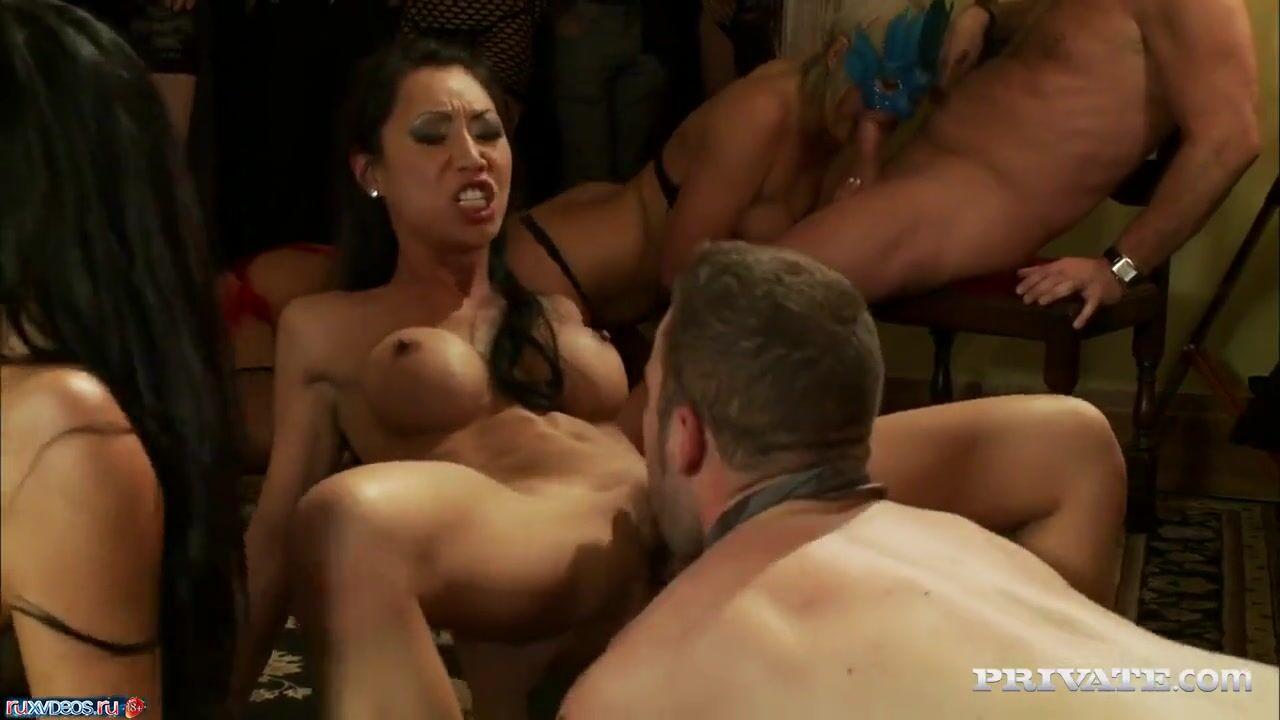 Порно Груповой Секс С Видео Чтобы Можно Было Скачать