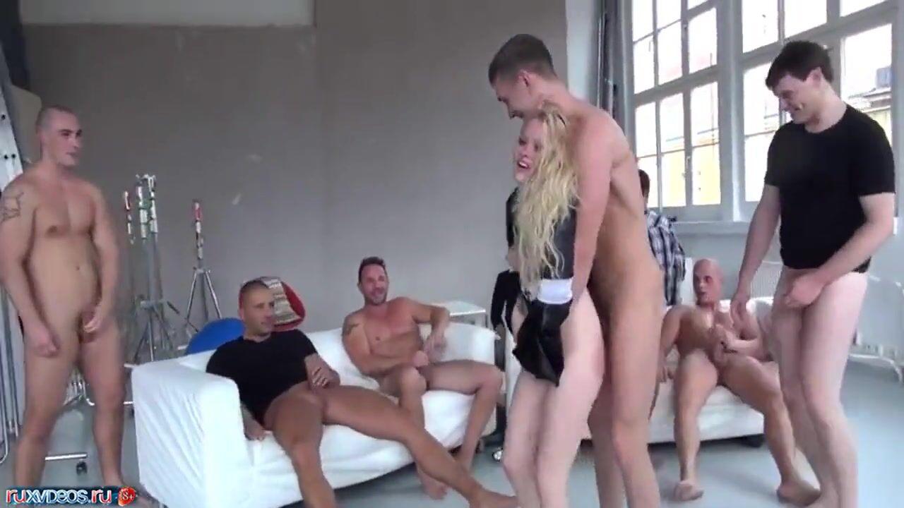Смотреть Новое Порно Шлюхи