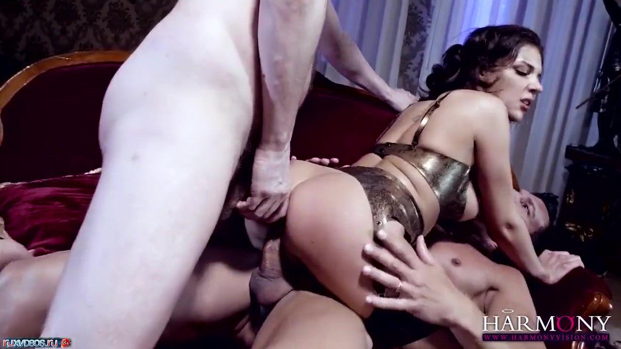 Сексуальные Киски Порно Хд Онлайн