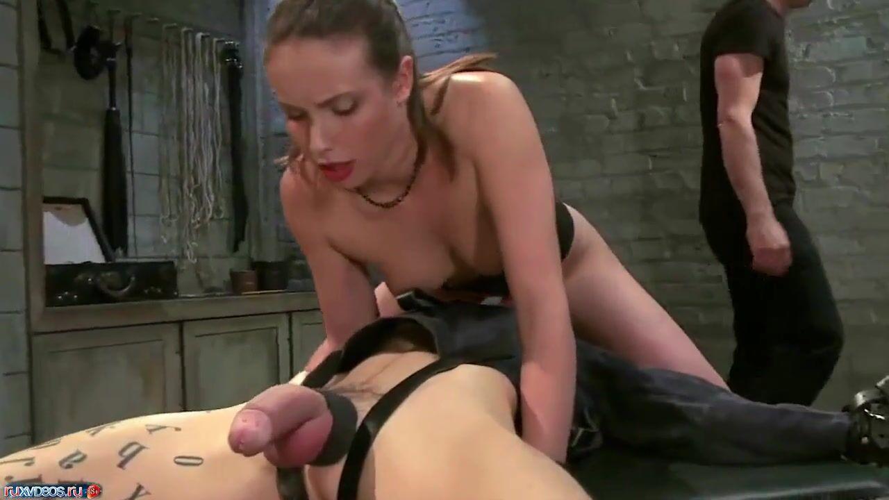 Порно Толстушки Сильно Орут