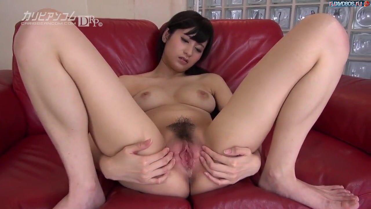 Японки Порно Трусики Смотреть Бесплатно